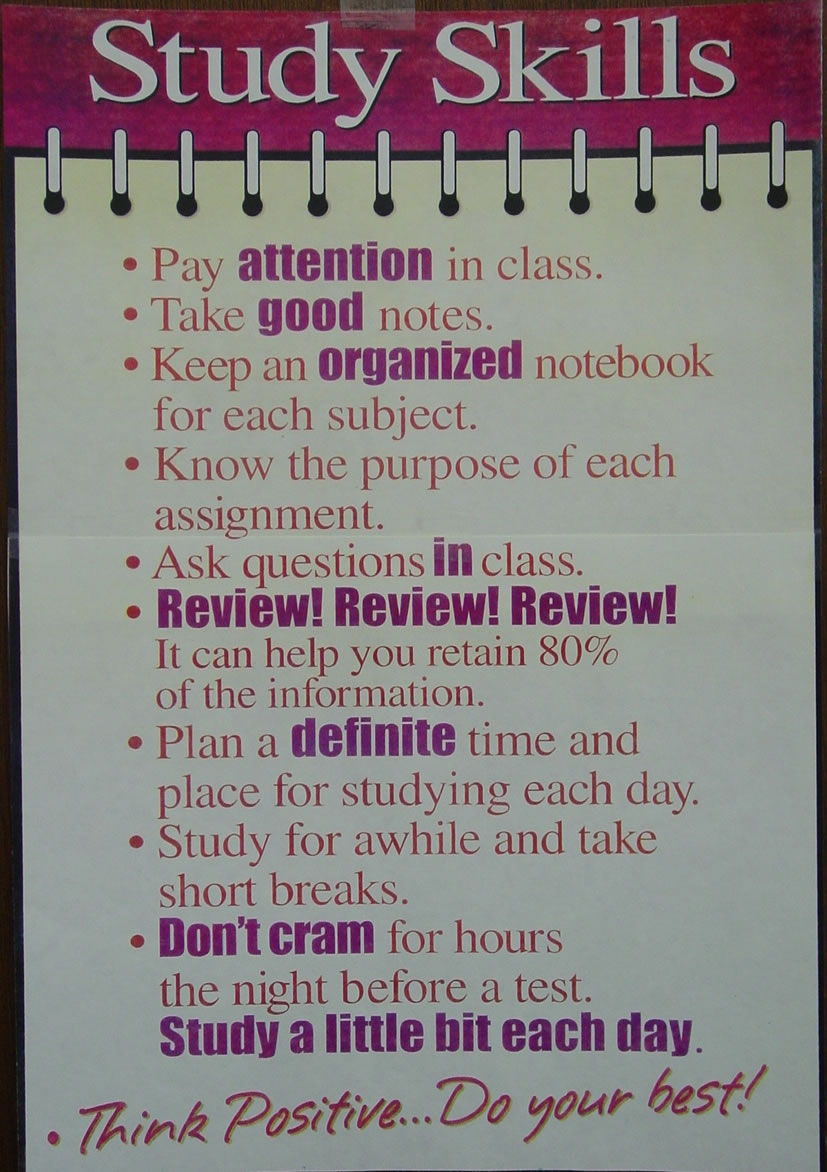 planning your essay pocket study skills Note: citations are based on reference standards however, formatting rules can vary widely between applications and fields of interest or study the specific requirements or preferences of your reviewing publisher, classroom teacher, institution or organization should be applied.