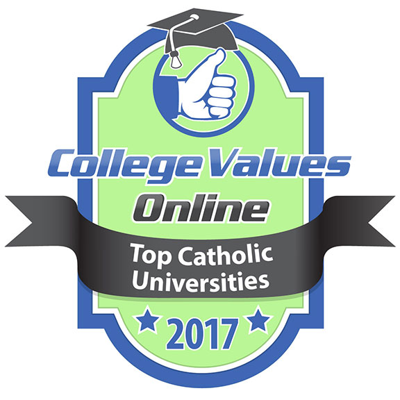Molloy College Molloy Named 10 In The Country For Best Value
