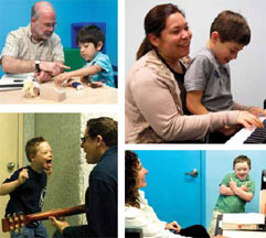 molloy college music therapy Colleges and universities programs with bachelor's, master's, and doctorate  degree programs in music therapy (view.