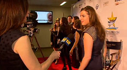 News 12: Oscars bash held at the Madison Theatre