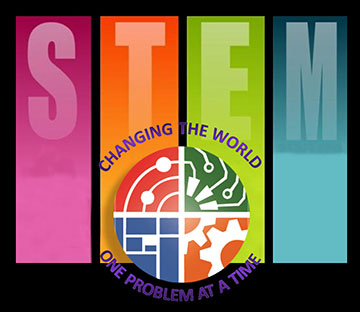 Molloy College: Off to Molloy - Exploring STEM Workshops