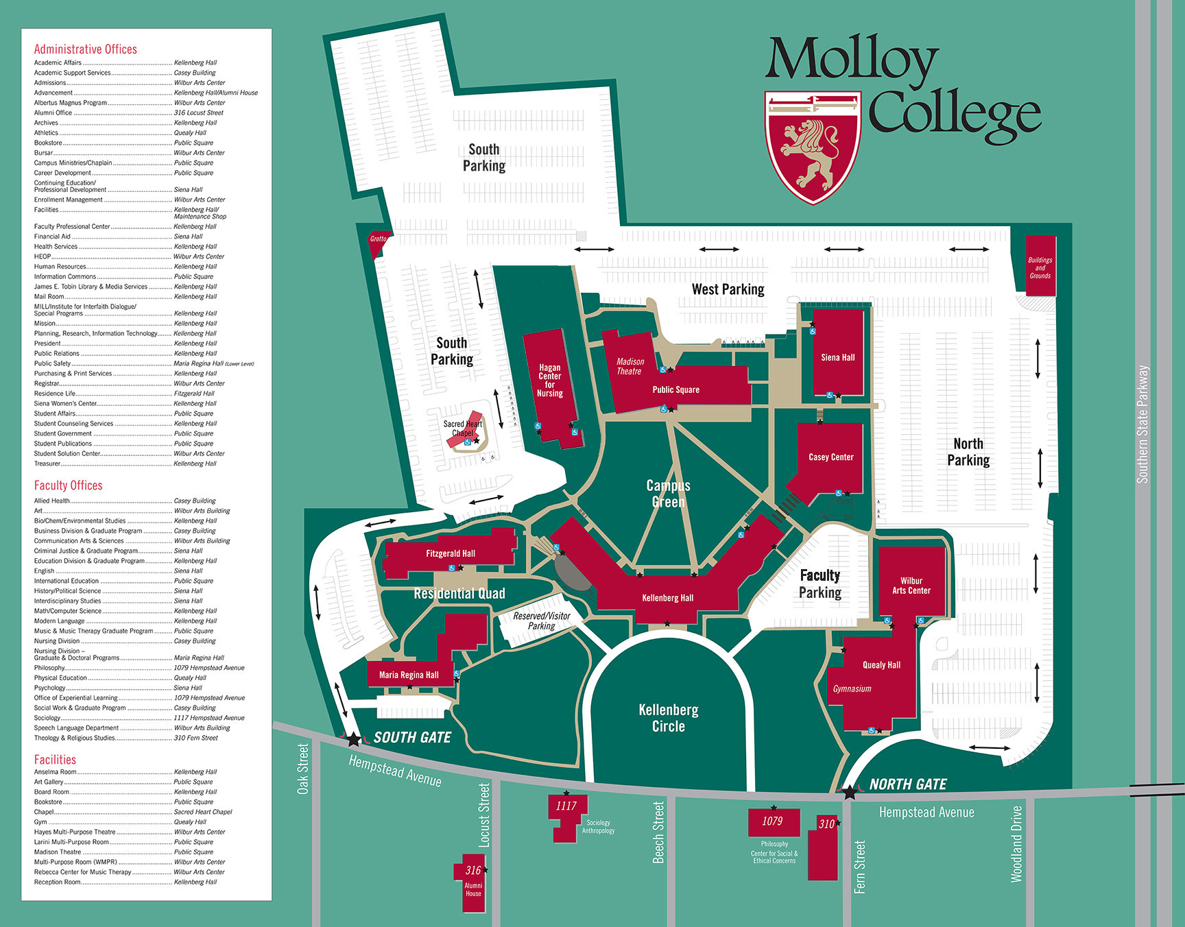 Molloy College: Molloy Campus Map on union university campus, university of limerick campus, hastings university campus, swansea university campus, glasgow university campus, leeds university campus, cardiff university campus, bradford university campus, durham university campus, hamilton university campus, lancaster university campus, university of london campus, university of derby campus, lawrence university campus, la trobe university campus, cambridge university campus, oxford university campus, college university campus, wellesley university campus, kettering university campus,