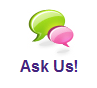 Need help? Ask Us! Click to Chat with a librarian online