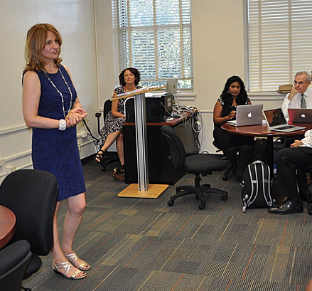 doctor of education coursework Individuals searching for doctor of medicine:  students take foundational coursework in the  learn how to become a medical doctor research the education.