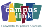 Campus Link Parents and Families Newsletter
